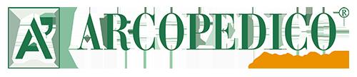 Arcopedico webshop