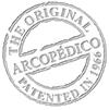 arcopedico-stempel-grå