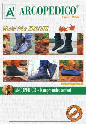 efteraar-vinter-katalog-2020-2021