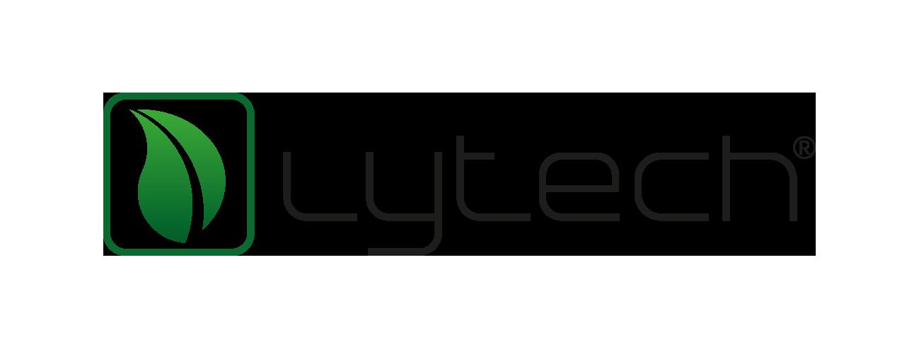 lytech
